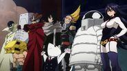 My Hero Academia Season 2 Episode 21 0569