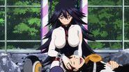 My Hero Academia Season 2 Episode 23 0757