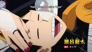 My Hero Academia Season 2 Episode 23 0768
