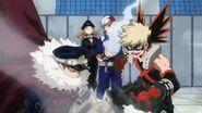 My Hero Academia Season 4 Episode 17 0017
