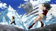 My Hero Academia Season 5 Episode 1 0799