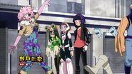 My Hero Academia Season 5 Episode 3 0462