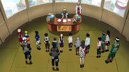 Naruto-shippden-episode-dub-441-0059 28561156078 o