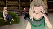 Naruto-shippuden-episode-40619390 26027059288 o