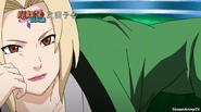 Naruto S405png (326)