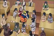 Naruto Shippudden 181 (196)