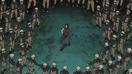 Naruto Shippuden Episode 242 0626