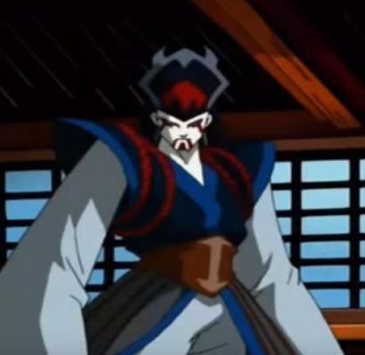 Kon-Shisho