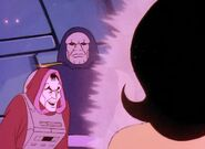 The-legendary-super-powers-show-s1e01b-the-bride-of-darkseid-part-two-0113 43426782621 o
