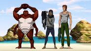 Young.Justice.S03E07 0146