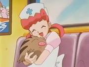 200px-Nurse Joy Swinub.png