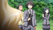 Assassination Classroom Episode 4 0286