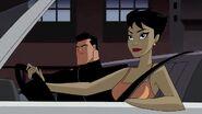 Batman Mystery of the Batwoman Movie (337)