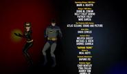 Batman v TwoFace (299)