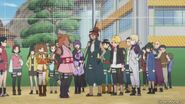 Boruto Naruto Next Generations 4 0246