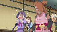 Boruto Naruto Next Generations 4 0745