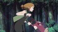 Boruto Naruto Next Generations Episode 74 0216