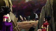 Dragon Ball Super Episode 104 (3)