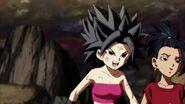 Dragon Ball Super Episode 111 0682