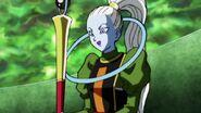 Dragon Ball Super Episode 114 0974