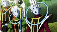 Dragon Ball Super Episode 122 0275
