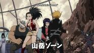 Episode 10 My Hero Academy (16)