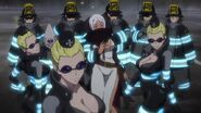 Fire Force Episode 4 0933