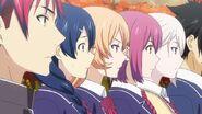 Food Wars Shokugeki no Soma Season 3 Episode 1 0142