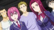 Food Wars Shokugeki no Soma Season 4 Episode 6 0256