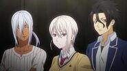 Food Wars Shokugeki no Soma Season 4 Episode 8 0031