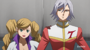 Gundam-2nd-season-episode-1300507 26235305188 o
