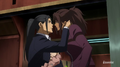 Gundam-2nd-season-episode-1321184 25237442197 o