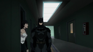 Justice-league-dark-431 41095074410 o