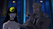 Justice-league-dark-641 42905394691 o