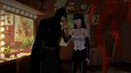 Justice-league-dark-93 41095092080 o