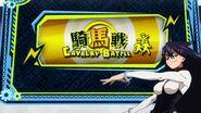 My Hero Academia 2nd Season Episode 03 0976