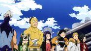 My Hero Academia Season 5 Episode 10 0621