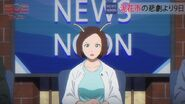 My Hero Academia Season 5 Episode 13 0226