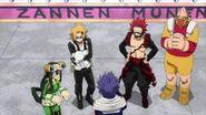 My Hero Academia Season 5 Episode 4 0212
