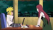 Naruto-shippden-episode-dub-444-0658 41802941514 o