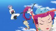 Pokémon Journeys The Series Episode 3 0832