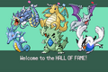 Pokemonemerald11 (24)