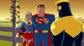 Supergirl 101059 (236)