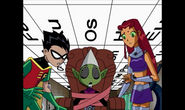 Teen Titans Forces of Nature4600001 (677)