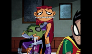 Teen Titans Forces of Nature4600001 (795)