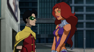 Teen Titans the Judas Contract (80)