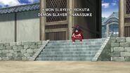 Yashahime Princess Half-Demon Episode 13 English Dubbed 0454