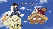 Yashahime Princess Half-Demon Episode 14 0540