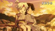 Yashahime Princess Half-Demon Episode 1 1106