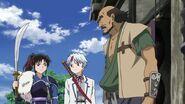 Yashahime Princess Half-Demon Episode 9 0244
